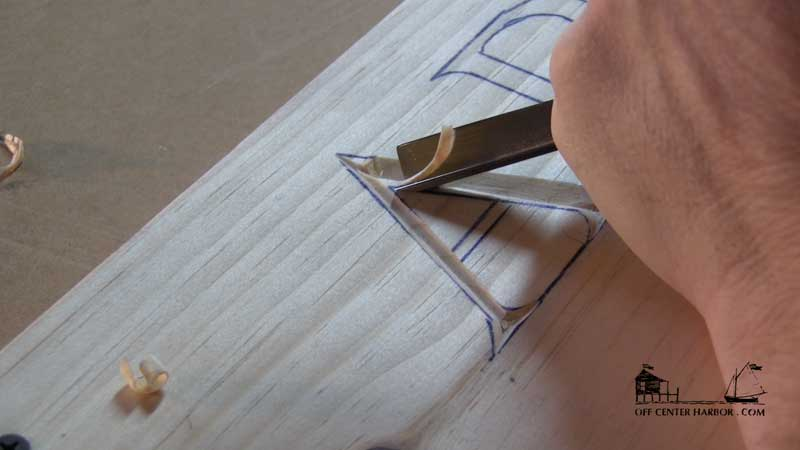 video how to carve letters in wood wood carving part 2